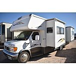 2008 Winnebago Outlook for sale 300205985