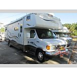 2008 Winnebago Outlook for sale 300224297