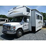 2008 Winnebago Outlook for sale 300239846