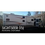 2008 Winnebago Sightseer for sale 300200453