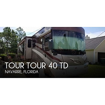 2008 Winnebago Tour for sale 300182051