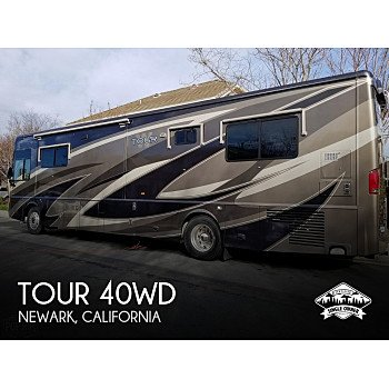 2008 Winnebago Tour for sale 300214679