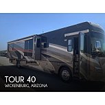 2008 Winnebago Tour for sale 300236954