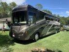2008 Winnebago Tour for sale 300248710
