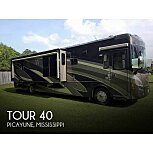 2008 Winnebago Tour for sale 300248710