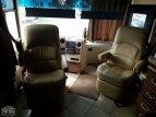 2008 Winnebago Tour for sale 300251715