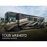 2008 Winnebago Tour for sale 300251715