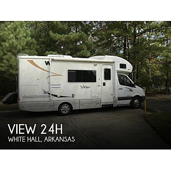 2008 Winnebago View for sale 300204629