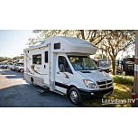 2008 Winnebago View for sale 300213934