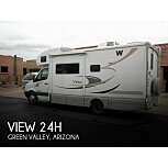 2008 Winnebago View for sale 300222634