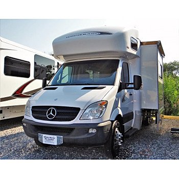 2008 Winnebago View for sale 300227708