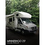 2008 Winnebago View for sale 300243352