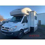 2008 Winnebago View for sale 300269724