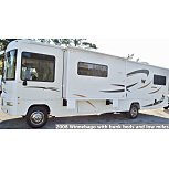 2008 Winnebago Vista for sale 300266686