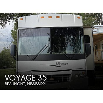 2008 Winnebago Voyage for sale 300204036