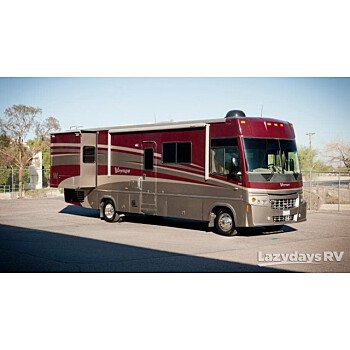 2008 Winnebago Voyage for sale 300212567