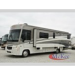 2008 Winnebago Voyage for sale 300231940
