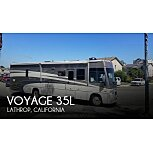2008 Winnebago Voyage 35L for sale 300242892