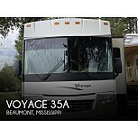 2008 Winnebago Voyage for sale 300259739