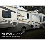 2008 Winnebago Voyage for sale 300259739