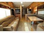 2008 Winnebago Voyage for sale 300300692