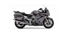 2008 Yamaha FJR1300 1300AE specifications