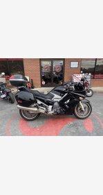 2008 Yamaha FJR1300 for sale 200911124