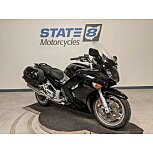 2008 Yamaha FJR1300 for sale 201040949