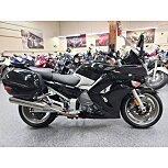2008 Yamaha FJR1300 for sale 201101168