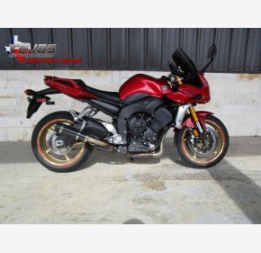 2008 Yamaha FZ1 for sale 200931410