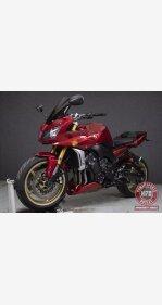 2008 Yamaha FZ1 for sale 201021551