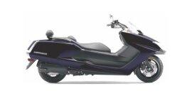 2008 Yamaha Morphous Base specifications