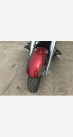 2008 Yamaha Other Yamaha Models for sale 200741143