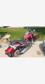 2008 Yamaha Raider for sale 200615878