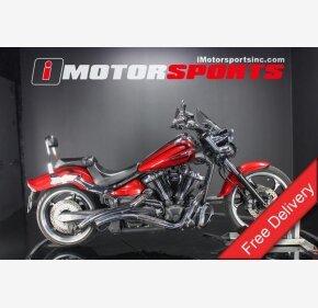 2008 Yamaha Raider for sale 200675303