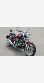 2008 Yamaha Raider for sale 200729802