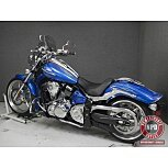 2008 Yamaha Raider for sale 200790961