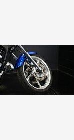 2008 Yamaha Raider for sale 200907233