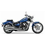 2008 Yamaha Raider for sale 201088447