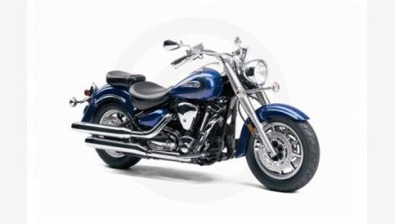 2008 Yamaha Road Star for sale 200584666