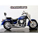 2008 Yamaha Road Star for sale 200783446