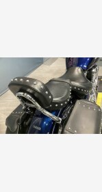 2008 Yamaha Road Star for sale 200905527