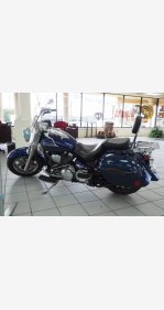 2008 Yamaha Road Star for sale 200975164