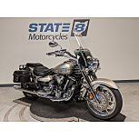 2008 Yamaha Roadliner for sale 201019474
