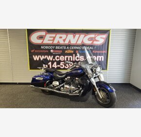 2008 Yamaha Royal Star for sale 200584636