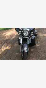 2008 Yamaha Royal Star for sale 200628853