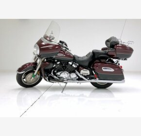 2008 Yamaha Royal Star for sale 200631279