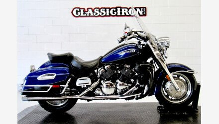 Yamaha Royal Star Motorcycles for Sale - Motorcycles on