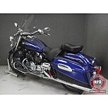 2008 Yamaha Royal Star for sale 200812836