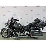 2008 Yamaha Royal Star for sale 200953150